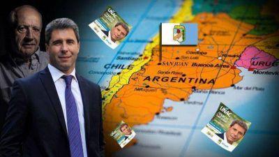 Con una mayoría clara en San Juan, el peronismo pro-Lavagna se posiciona para la reelección