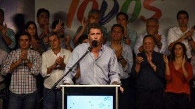 El plan de Uñac después del triunfo en San Juan: respaldo a Lavagna, límite a Cristina, aspiraciones nacionales y pedido de unidad