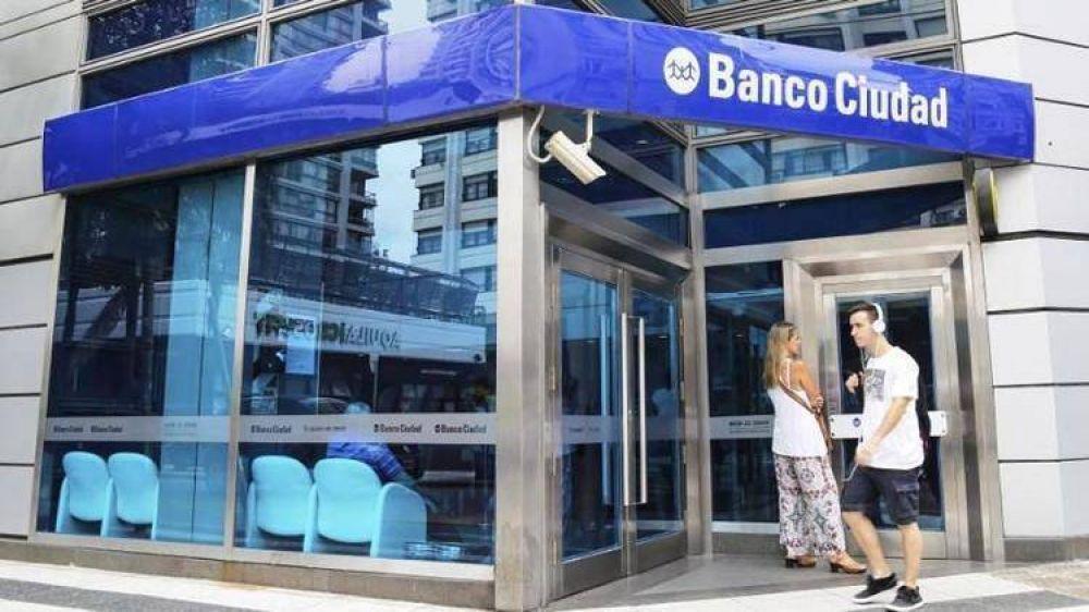 Lanzan línea de créditos accesibles para Estaciones de Servicio