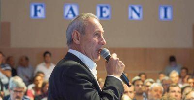 DAPSA recorre el país para explicar los alcances de su propuesta comercial