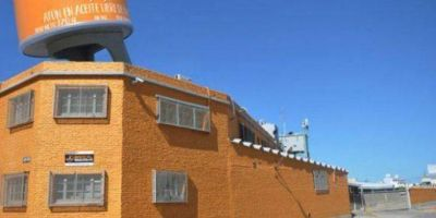 Mar del Plata: ¿Más despidos? Por sobrestock de mercadería, La Campagnola no produce hace tres meses