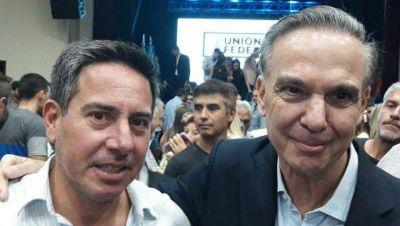 En campaña: Pichetto en La Plata, apertura del local Tres Banderas y Tolosa Paz pidió internas