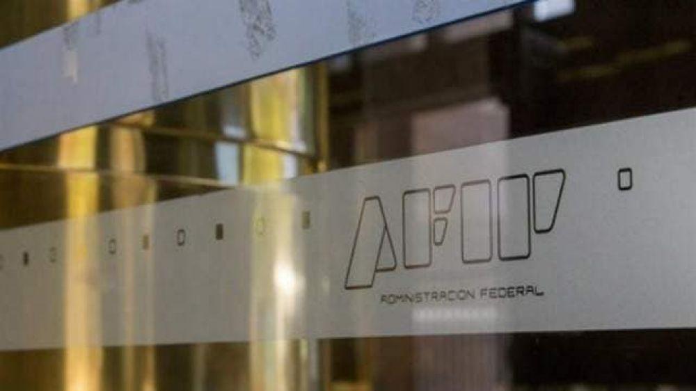 AEFIP Mercedes saluda a los nuevos delegados electos