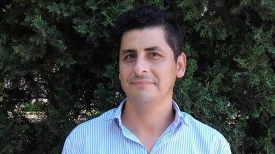 """Para Villagrán, Cambiemos """"debe ir con un solo candidato a nivel nacional"""""""