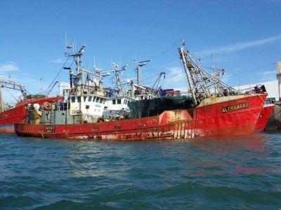 Obreros marítimos, portuarios y navales en la eterna coyuntura