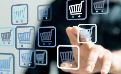 El comercio online, un hábito que crece: 2 de cada 3 marplatenses compran por Internet