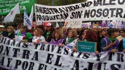 Crece la adhesión a la protesta del 4A