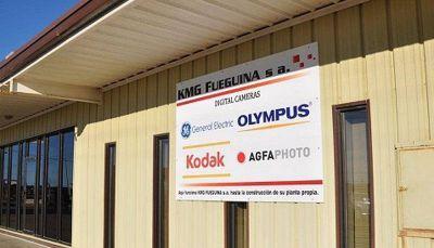 KMG cierra y suspendería a sus 50 trabajadores