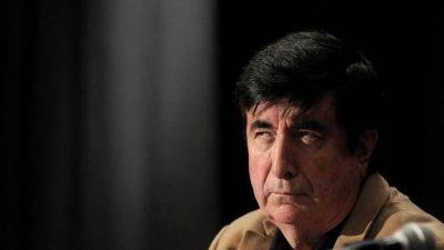 Los consejos de Durán Barba a Macri: el consultor estrella del PRO volverá a ser clave