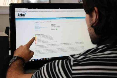 Desde el CIPBA aclararon el alcance de la medida que excluyó a algunos profesionales del Padrón de ARBA
