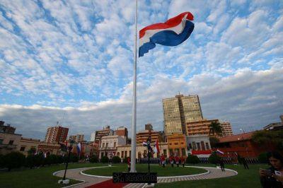 Paraguay será sede del Encuentro De Católicos con Responsabilidades Políticas Al Servicio De Los Pueblos del Cono Sur Latinoamericano del 10 al 12 de abril