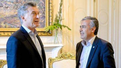 Mauricio Macri y la UCR: sin margen de error y con poco tiempo para resolver internas