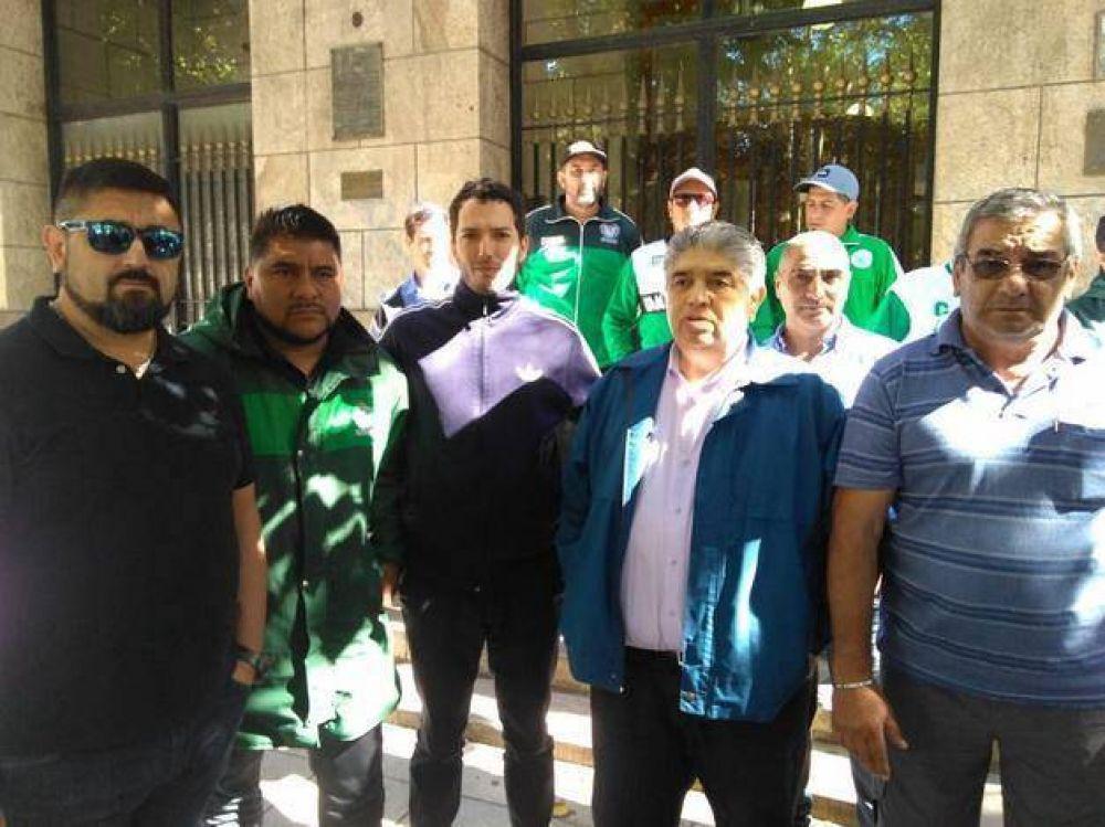 Este jueves Jornada de Lucha y movilización contra el ajuste en Mar del Plata y el país