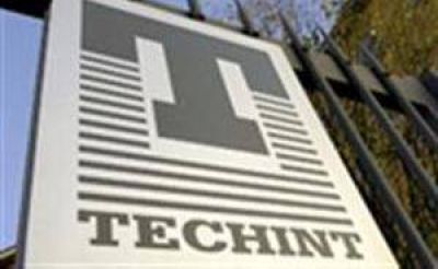 Se agrava el conflicto entre Techint y el Gobierno por subsidios en Vaca Muerta