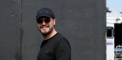 Las reuniones de Marcelo Tinelli: vuelve a verse con Roberto Lavagna y suma fotos con Lousteau, Massa, Pichetto y Urtubey