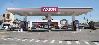 Axion en problemas: Macri, Insaurralde, Valenzuela, Posse, Grindetti y 35 más