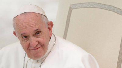 El Papa a los jóvenes: ningún tabú sobre la sexualidad: es don de Dios