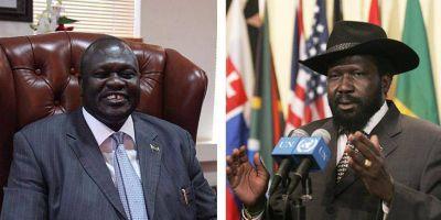 El papa Francisco busca la paz en Sudán del Sur: líderes enfrentados viajarán al Vaticano