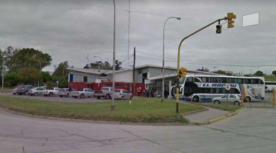 Envían proyecto al HCD para remodelar la Terminal de Omnibus