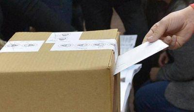 Rio Negro y Chubut van a las urnas: cobertura especial de La Tecla Patagonia