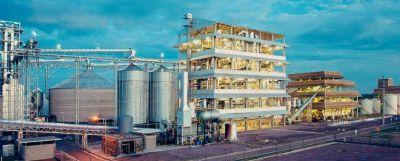 117 despidos en empresa de biodiésel inaugurada por CFK en 2009