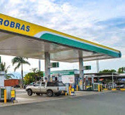 Petrobras vende su subsidiaria de gas por u$s8.600 millones