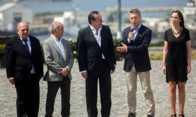 El rompecabezas de Mar del Plata, clave para Cambiemos y el reparto en la Legislatura