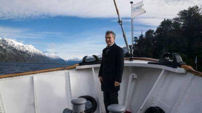 Bailando en la cubierta del Titanic
