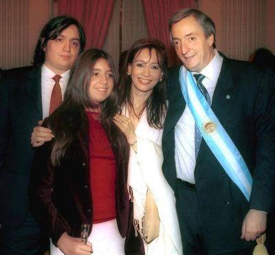 Más detalles de la declaración de Manzanares: la premonición de su arresto, la furia de Néstor Kirchner y una ayuda de la AFIP