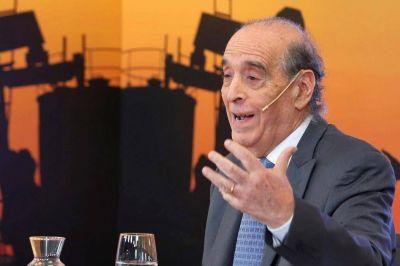 Vaca Muerta: una oportunidad para el desarrollo de la Argentina