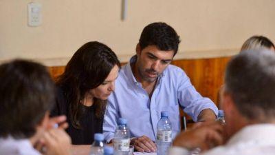 El gobierno lidia con los límites del mini Plan Primavera que prepara para las elecciones