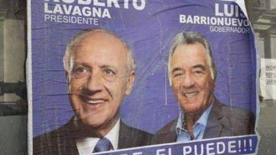 La candidatura de Barrionuevo en Catamarca divide a los socialistas