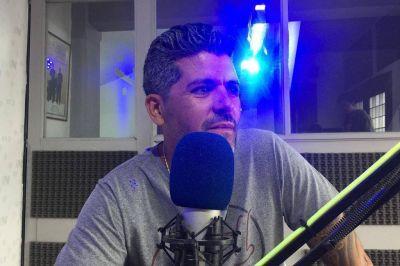 Domínguez Yelpo se hace fuerte en la Quinta Sección