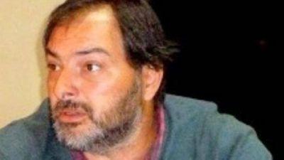 Bottiglieri renunciaría por el caso de los carnets