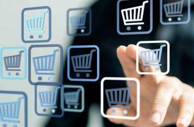 El comercio electrónico crece y se posiciona en Mar del Plata