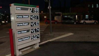 Gas vs. Líquidos: Tratamiento Fiscal dispar y cambios significativos en el mercado de los combustibles