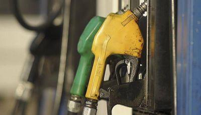 Preocupa la demora de parte del Gobierno de la difusión de datos relevantes del mercado de los combustibles