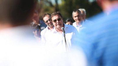 Análisis: las elecciones de Chubut y Río Negro confirman una Argentina sin mayorías dominante