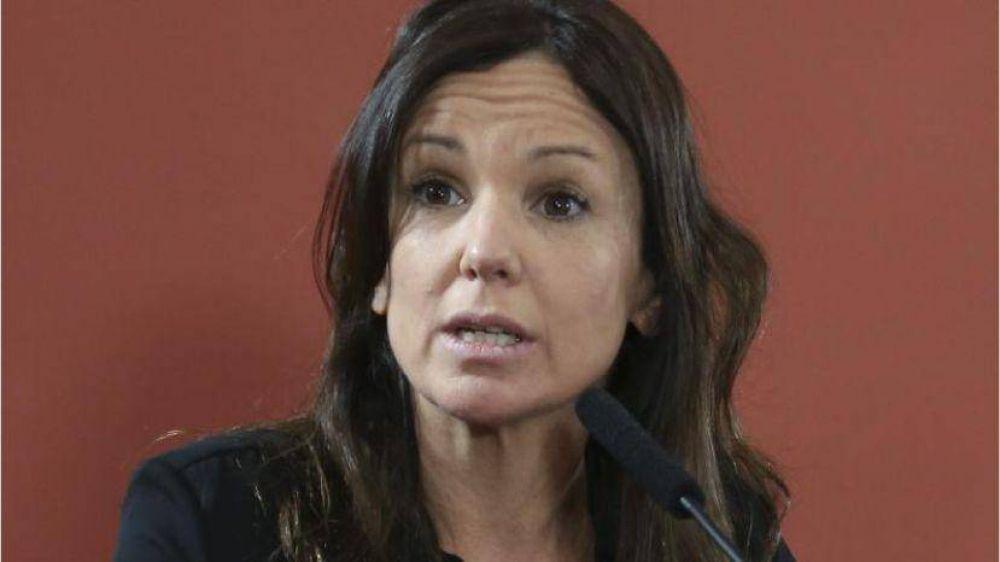 Obras sociales: CGT espera decreto por el reparto de $ 13.000 millones
