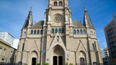 El Obispado evalúa crear una oficina para recibir denuncias de abuso sexual