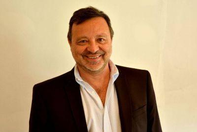 Gygli respaldó a Bottiglieri por la causa de los carnets