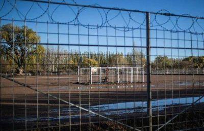 El conflicto por el fracking en Mendoza llegó a la Corte Suprema