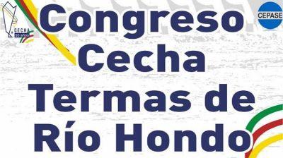 Los expendedores de combustibles se reunirán en Santiago del Estero para debatir la problemática del sector