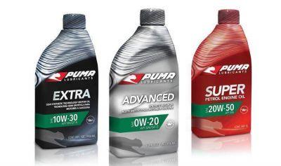 La estrategia de PUMA para dominar el mercado de lubricantes: productos de alta calidad, más baratos y centros de diagnóstico