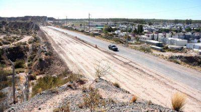 Los conflictos ambientales pendientes de la ciudad