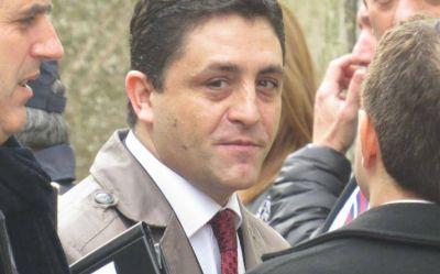 Advierten sobre la designación de un camarista denunciado por violencia laboral y acoso en Mar del Plata