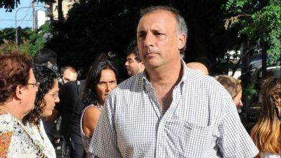 """Corsiglia, de CICOP: """"Venimos de años de deterioro provocado por la desidia y la falta de inversión"""""""