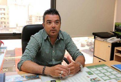 Preocupación en el sector comercial ante el inminente cierre de la firma Lucaioli
