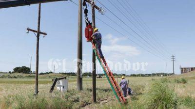 El HCD pide informes ante la posibilidad de que Cevigé pierda obras por casi ocho millones de pesos