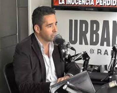 El espacio de Petrillo se muestra como representación de Jorge Macri y se inclinan por López Medrano